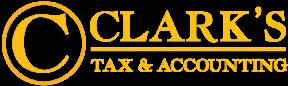 Clark Tax Service