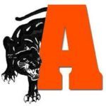 alma high school