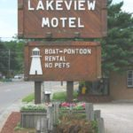 old_motel_sign